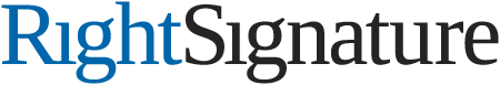 RightSignature-logo-450px-RS