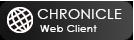 Chronicleweb